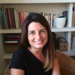 LADD (L'Associació en Defensa dels Drets de les Persones amb Discapacitat Intel·lectual) - Equip LADD - Anna Soler