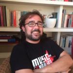 LADD (L'Associació en Defensa dels Drets de les Persones amb Discapacitat Intel·lectual) - Equip LADD - Leo Helguera