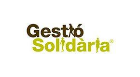LADD (L'Associació en Defensa dels Drets de les Persones amb Discapacitat Intel·lectual) - Agraïments - Gestió solidària