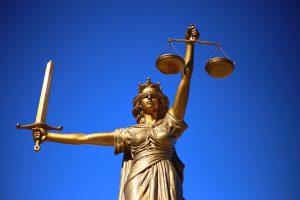 LADD (L'Associació en Defensa dels Drets de les Persones amb Discapacitat Intel·lectual) - Valors - Justícia