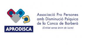 LADD (L'Associació en Defensa dels Drets de les Persones amb Discapacitat Intel·lectual) - Agraïments - APRODISCA