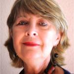 LADD (L'Associació en Defensa dels Drets de les Persones amb Discapacitat Intel·lectual) - Equip LADD - Maite Ruiz