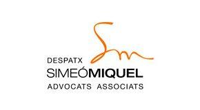 LADD (L'Associació en Defensa dels Drets de les Persones amb Discapacitat Intel·lectual) - Agraïments - Despatx Simeó Miquel Advocats Associats