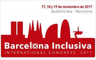 LADD (L'Associació en Defensa dels Drets de les Persones amb Discapacitat Intel·lectual) - Bloc - Conclusions del Congrés de Barcelona Inclusiva