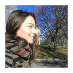 LADD (L'Associació en Defensa dels Drets de les Persones amb Discapacitat Intel·lectual) - Equip LADD - Carolina Puyaltó