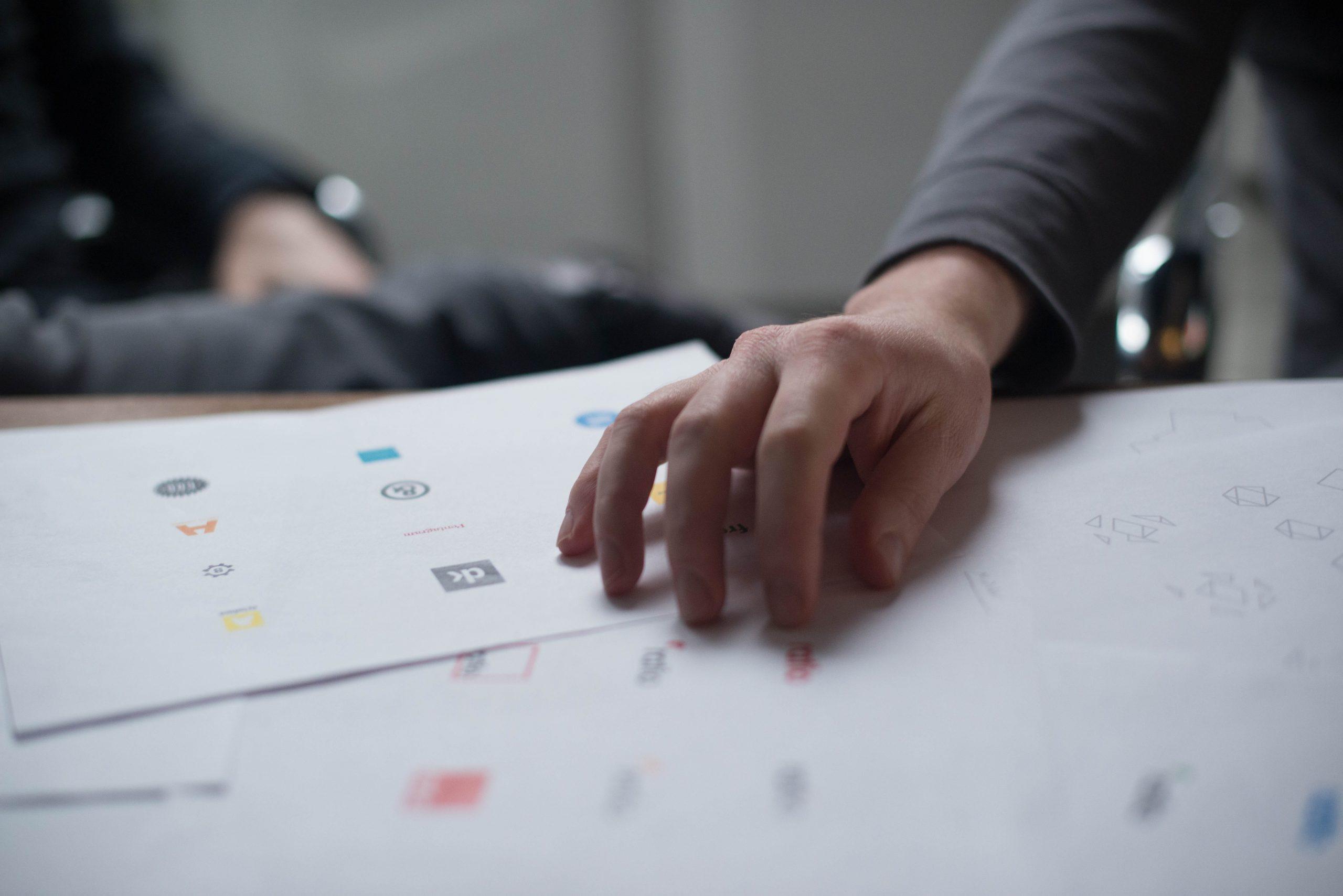 LADD (L'Associació en Defensa dels Drets de les Persones amb Discapacitat Intel·lectual) - Projectes - Procesos de valoracions