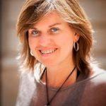 LADD (L'Associació en Defensa dels Drets de les Persones amb Discapacitat Intel·lectual) - Equip LADD - Montse Tarridas