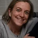 LADD (L'Associació en Defensa dels Drets de les Persones amb Discapacitat Intel·lectual) - Equip LADD - Iolanda Catalán