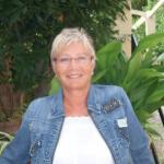 LADD (L'Associació en Defensa dels Drets de les Persones amb Discapacitat Intel·lectual) - Equip LADD - Lola Saballs
