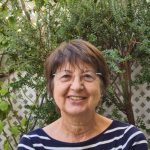 LADD (L'Associació en Defensa dels Drets de les Persones amb Discapacitat Intel·lectual) - Equip LADD - Maria Triquell