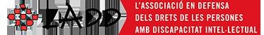 LADD Logo